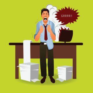 employment demand letter