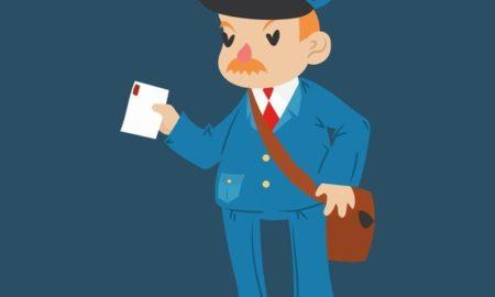 attorney demand letter