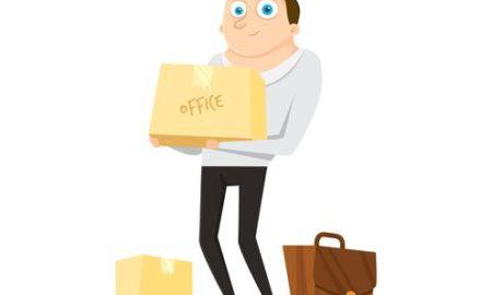 employee severance agreement
