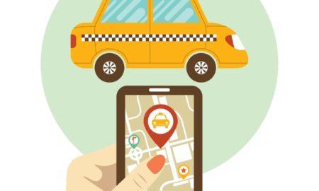 uber california labor law