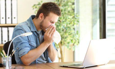 California Sick Leave Employers