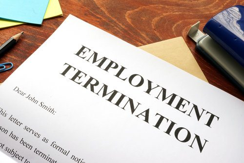 How to avoid wrongful dismissal claims from your employees spiritdancerdesigns Images